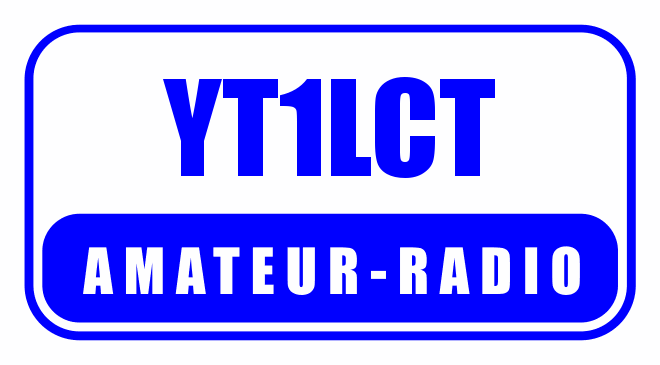 YT1LCT