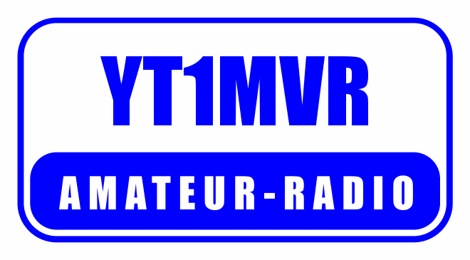 YT1MVR