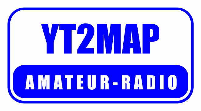 YT2MAP