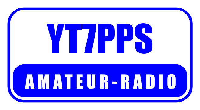 YT7PPS