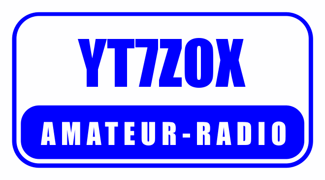 YT7ZOX