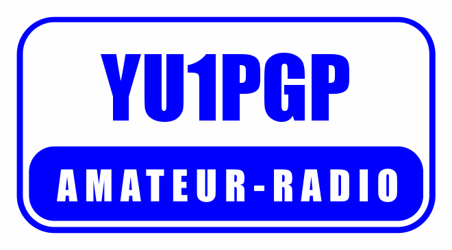 YU1PGP