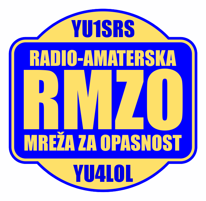RMZO (EMERGENCY SERVICE) YU4LOL